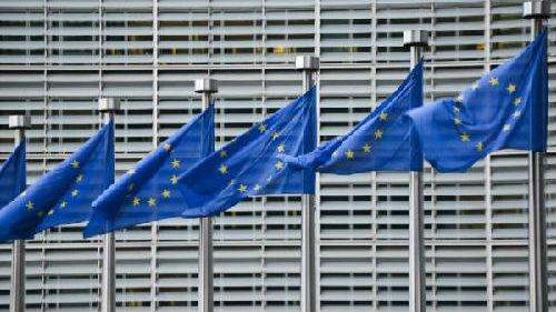 英媒:法德欧元区改革计划遭12国反对