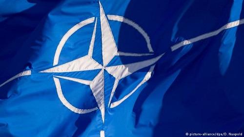 德媒:美国施压北约加强战备 欧洲盟友人心不齐能力有限