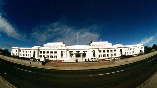 澳方称反外国干涉法不针对中国 外媒:或有助缓和两国关系