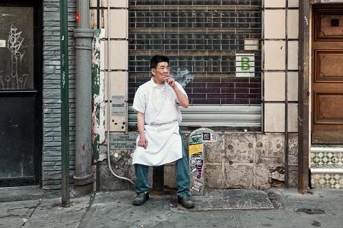 北京赛车开奖手机网站:亚裔男性吸烟率居高不下_纽约推出新举动――