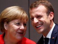 欧盟国家将探索新方式解决难民问题