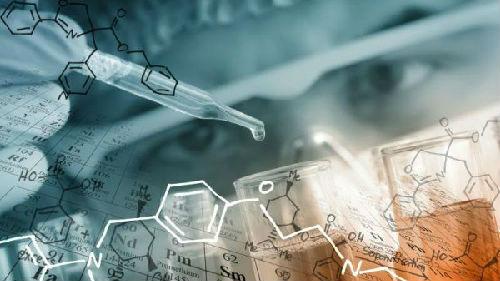 英媒:中国资本热衷美国生物技术产业 投资已超去年全年纪录