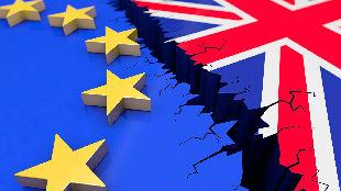 锐参考| 脱欧方案再不确定,英国商界就要受不了了——