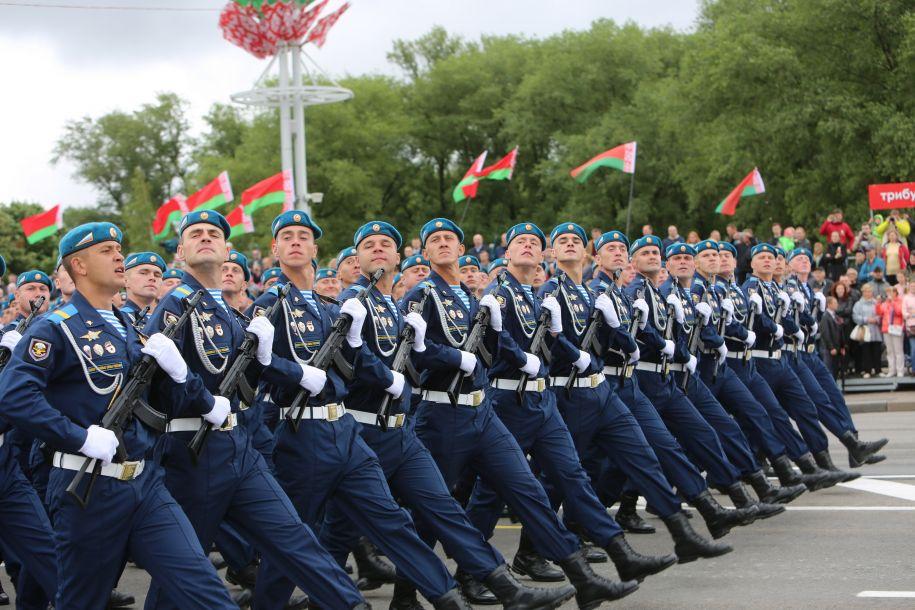 杜特尔特力挺中菲合作项目:中国对菲援助无附加条件