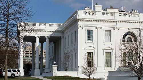 美国教授康特拉克特:白宫贸易政策认知存在四大误区
