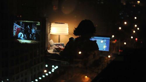 港媒:中国网民网上消费意愿将改变网络付费内容版图