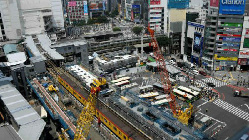 日媒:日本制造业跨越汇率障碍 汇率波动不再可怕