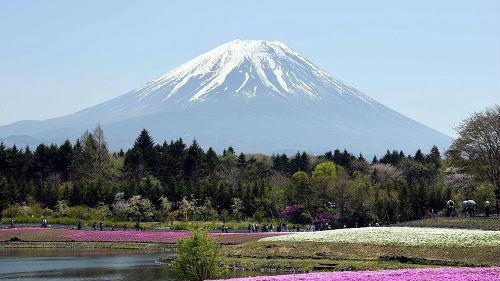 中美贸易争端令日本紧张 港媒:担心美国关税大棒挥向日本