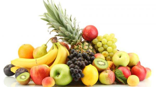 吃货的噩耗!研究称气候变化正令十种食物变得濒危