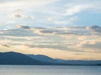 云南大理洱海保护取得阶段性成效