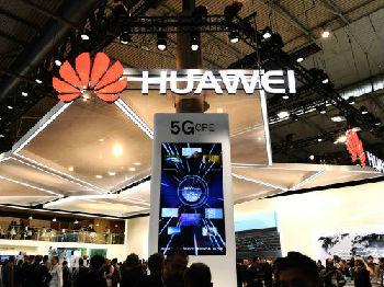 出海记|全球5G暗战汹涌,科技巨头排位或调整