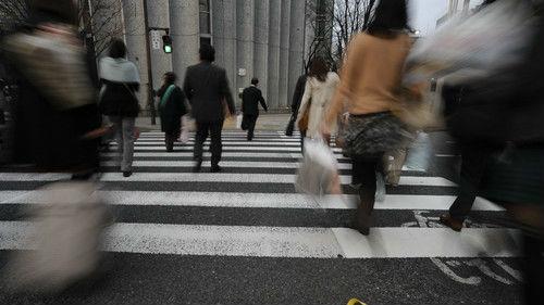 日本已掉队?日媒:G7仅日本工资低于2000年水平
