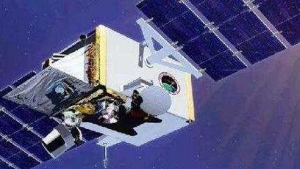 美专家称特朗普建太空军或酿灾难:军种斗争曾让美输掉卫星战