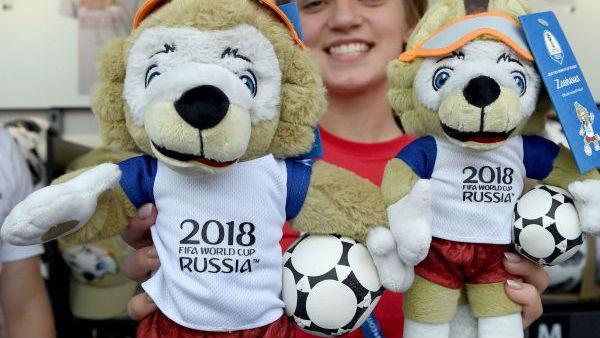 回顾世界杯演变史:这些鲜有人知的小变化影响深远