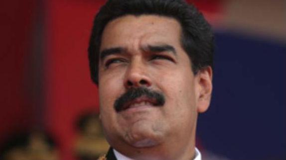 西媒:特朗普曾考虑军事入侵委内瑞拉 白宫予以否认