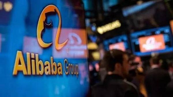 华尔街媒体:坚持价值投资阿里巴巴能抵消市场震荡