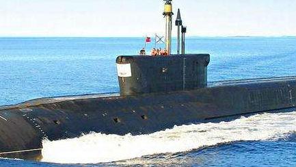 军情锐评:任重而道远!俄欲复兴潜艇部队抗衡西方难题多
