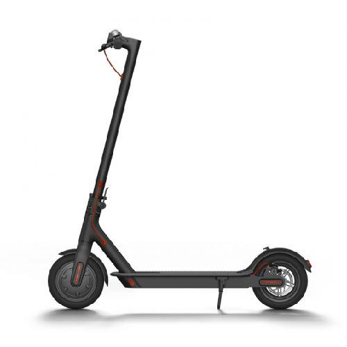 出海记|小米已成美国最大电动滑板车供货商
