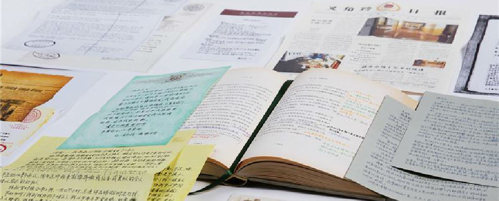电子书当道,纸质书如何向其宣战,逆风翻盘?