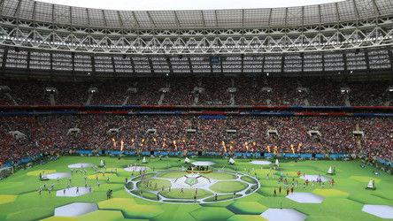 """不愧为战术大师!西媒称""""瓜迪奥拉效应""""影响世界杯"""