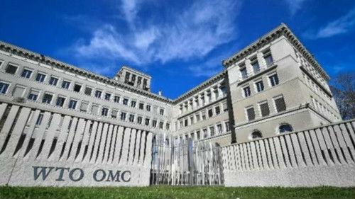"""日媒:美肆意妄为致WTO濒临""""空中分解"""" 混乱程度或加剧"""