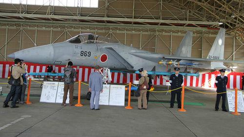 日本将增设自卫队基地并考虑部署F-35 日媒:针对中国加强防卫