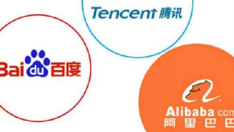 """从""""复制至中国""""到""""从中国复制"""" 中国互联网模式成全球样板"""