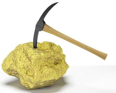 出海记|鹏欣资源拟至多11亿美元购ARS 间接拥有印尼一金矿
