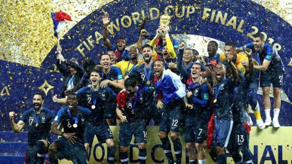南美足球为何在与欧洲足球的较量中败下阵?