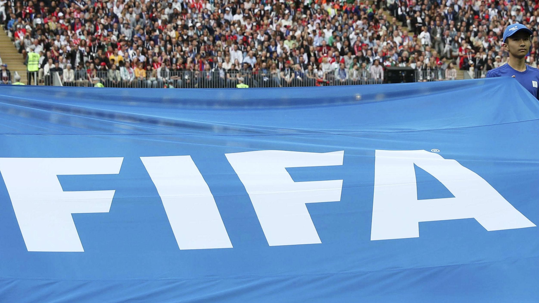 外媒:世界足坛新秩序已经形成 功利主义盛行令观赏性下降