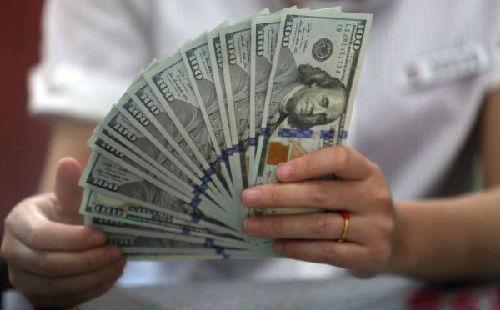"""美媒:全球""""债务炸弹""""攀升至247万亿美元 或引发金融危机"""