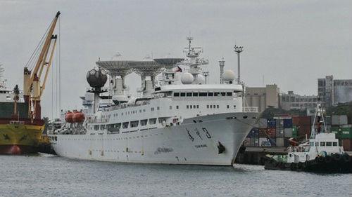 外媒称杜特尔特力挺中菲合作项目:中国对菲援助无附加条件