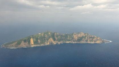 日本石垣市长接受自卫队部署 钓鱼岛周边将现日导弹部队
