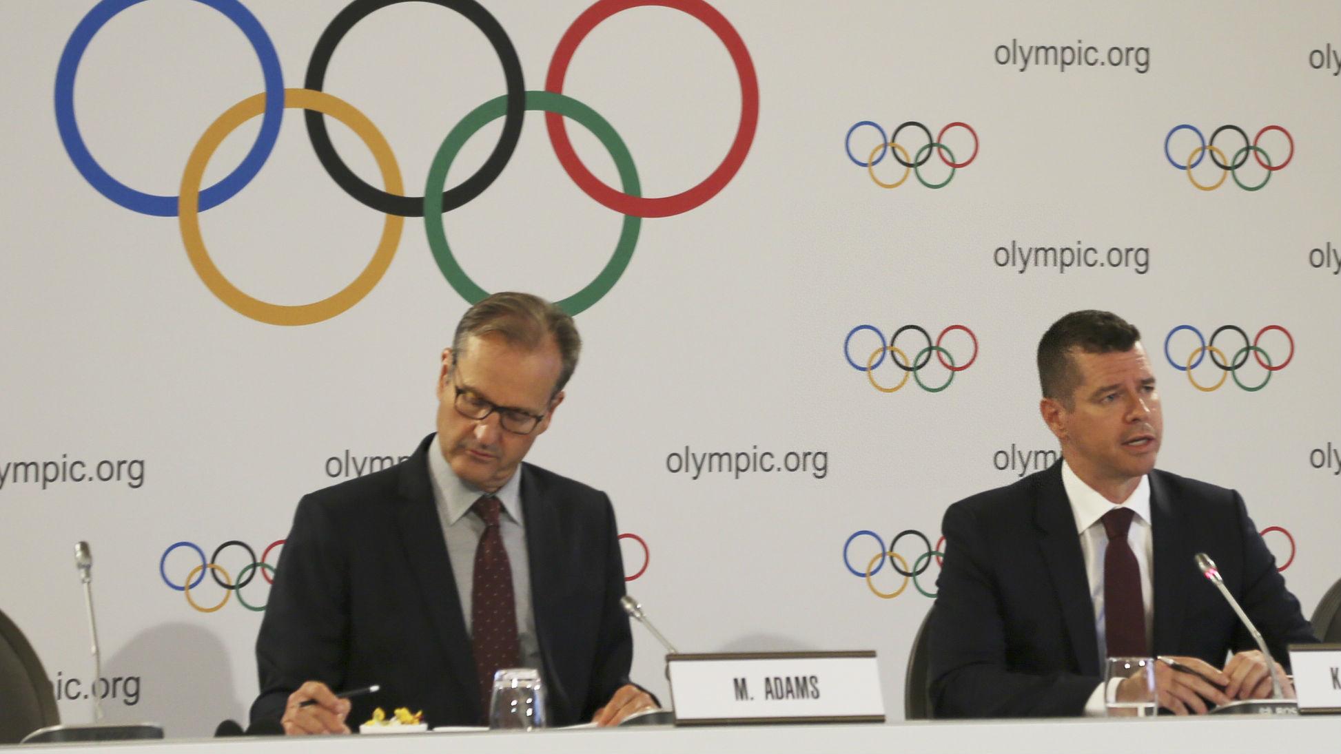 新增7小项促男女平等 北京冬奥女选手比例将创新高