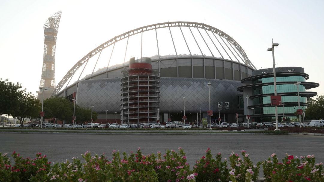 肯砸钱就能办好?外媒:卡塔尔世界杯面临诸多难题
