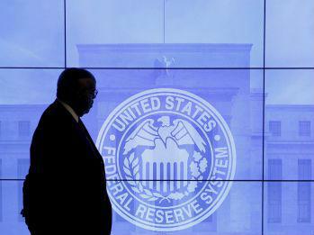 鲍威尔称美联储9月或再加息 但减税政策可能影响预测