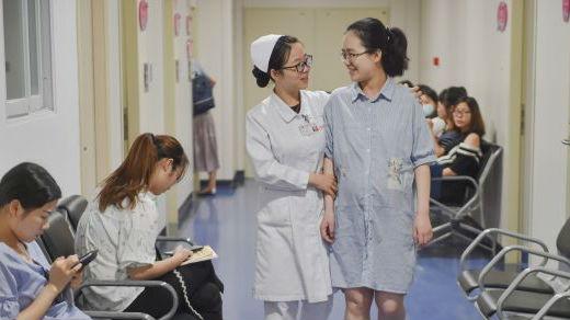 印媒:中国多地出台鼓励生育政策 生孩子就能领补助