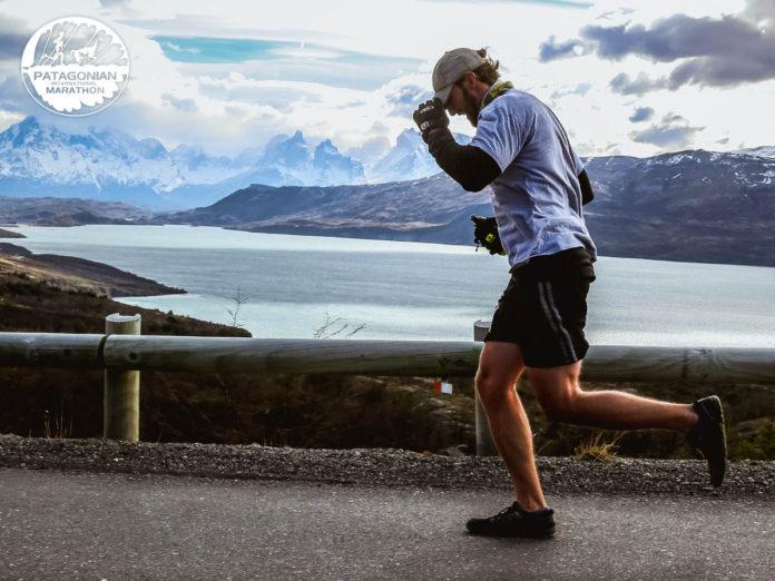 跑马爱好者福利!这些极具创意的马拉松定会让你终生难忘