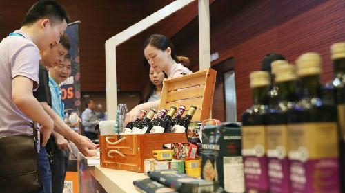 中国经济新观察:结构更优 动力更足——年中经济形势述评二