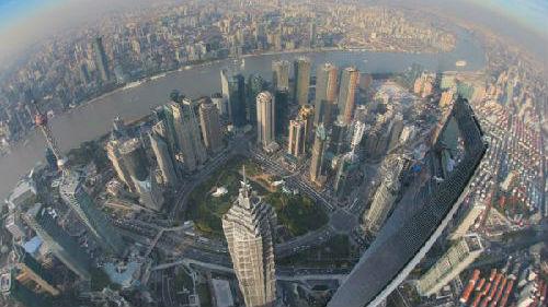 中国经济新观察:有序去杠杆 风险可控――年中经济形势述评五