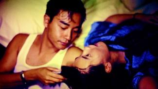 《阿飞正传》:潮湿氤氲的梦境 难逃记忆的囚徒