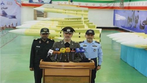 伊朗誓言报复美国敌对行动 外媒指美伊开战将是灾难