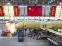 改革开放40年中国制造融入全球贸易体系