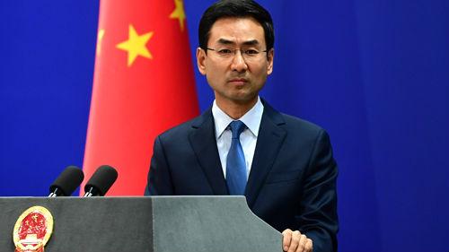 印媒关注中国副外长访问不丹:时机意味深长