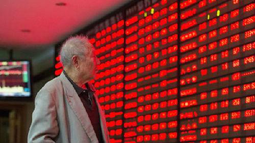 专业机构预测三季度中国A股或有转机