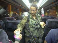 """以色列跨境协助""""白头盔""""人员撤离 称应西方国家请求"""