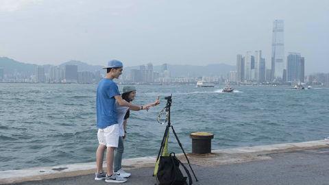 香港男女比例差距擴大為921:1000 女多男少失衡加重