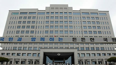 """外媒:韩国声称中国军机在韩""""防识区""""飞行超过4小时"""