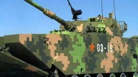 港媒:美军会干预解放军对台武统吗?仅少数美国人支持