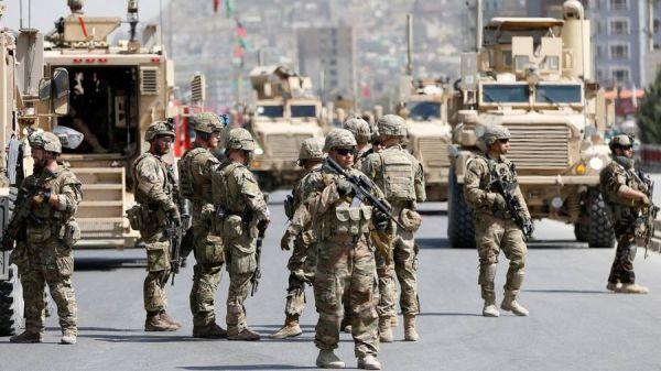 北京快乐8专家计划:打造战场亚马逊!美军或用无人机取代驴子实施补给